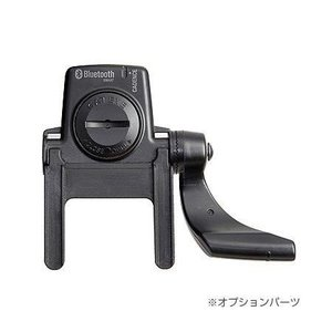 キャットアイ CATEYE  4990173026098 ISC−12 スピードセンサー【スピード/...