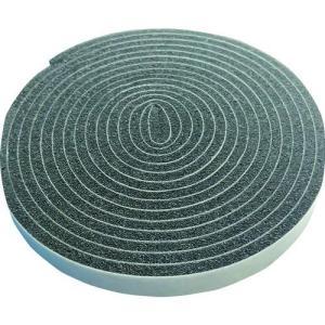 槌屋 SKU-003 すき間テープ ダークグレー...の商品画像