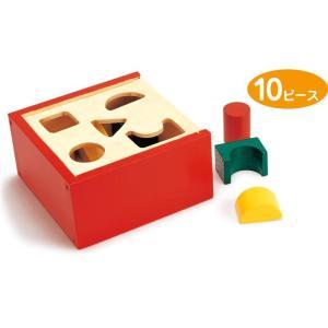 ブロックの形で遊べます! アーテック ブロックパズルA|bungu-mori