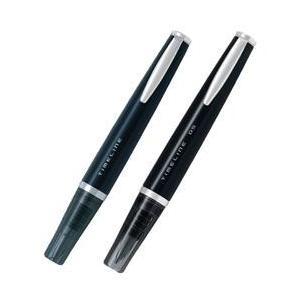 目指したのは「道具」を超えたペン パイロット タイムラインPREZENT 2本セット|bungu-mori