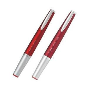 パイロット タイムライン FUTURE ボールペン・シャープペン 2本セット プレゼント 名入れ無料 お祝い 記念品 ギフト|bungu-mori