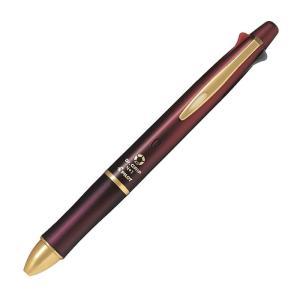 ドクターグリップだからこその握りの信頼感 1991年御発売以来「疲れにくいペン」の定番として歴史を刻...