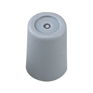 シヤチハタ/ネーム6(XL-6)用印面キャップ/XL-6PC