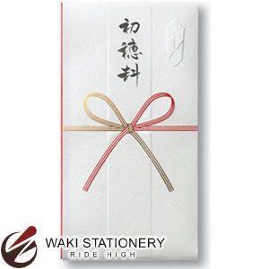 【まとめ割】マルアイ こち高級多当 花結 初穂料 KC-T1392 / 10セット