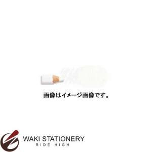 【まとめ割】三菱鉛筆 水彩色鉛筆 ユニ ウォーターカラー (インク色:ホワイト)  / 6セット|bunguya