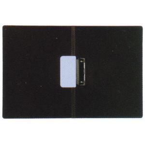 セキセイ クリップファイル 発泡美人 A4-S ライトブルー FB-2026-11|bunguya|02