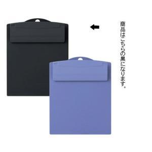オープン お会計ボード 黒 ミニ タテ  SB-510-BK|bunguya