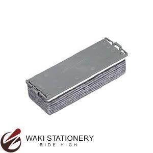 コクヨ KOKUYO めくれるホワイトボード用イレーザー メクリーナ16 替えシート W158mm ...