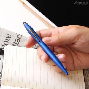ボールペン 名入れ 無料 クロス テックツー ボールペン|bunguya|02