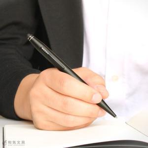 ボールペン 名入れ 無料 クロス テックツー ボールペン|bunguya|04