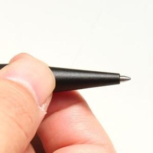 ボールペン 名入れ 無料 クロス テックツー ボールペン|bunguya|07
