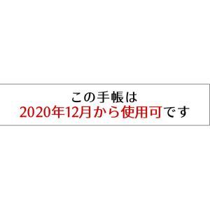 2020年 手帳 Drawing Plus ドローイング ダイアリー 2020 Light 月間+方眼ノート158ページ あすつく対応 A5変形サイズ Drawing+ KOKUYO コクヨ|bunguya|02