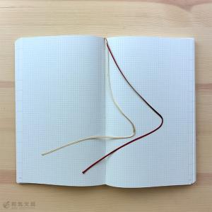 2020年 手帳 Drawing Plus ドローイング ダイアリー 2020 Light 月間+方眼ノート158ページ あすつく対応 A5変形サイズ Drawing+ KOKUYO コクヨ|bunguya|09