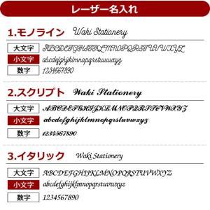 手帳 B6変形 2020 スケジュール帳 名入れ 無料 エイ ステーショナリー ES ダイアリー 週間レフト bunguya 15