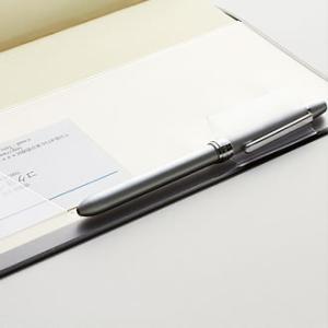 手帳 2020年 4月始まり コクヨ KOKUYO ジブン手帳 Biz レギュラーA5スリム|bunguya|13