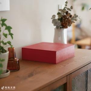 文房具 収納 キングジム 紙文箱 カミフミバコ レターケース|bunguya|07