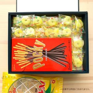 収納ボックス  小物入れ  机上収納  キングジム KING JIM HITOTOKI マグネットボックス Mサイズ トレイ型|bunguya|06