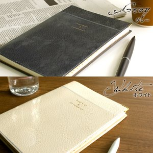 手帳 2020 9月始まり ラコニック B6 週間 ブロック インデックス ダイアリー LKS45-210|bunguya|12