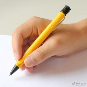 ボールペン ラミー サファリ / 名入れ可能(有料)|bunguya|05