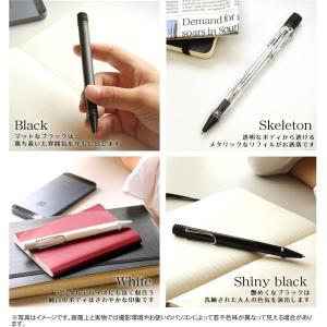 ボールペン ラミー サファリ / 名入れ可能(有料)|bunguya|09
