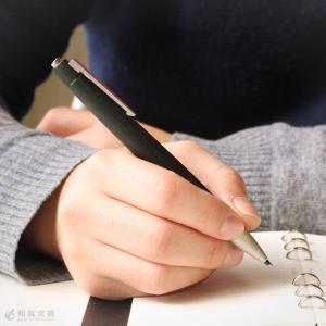 ボールペン 名入れ 無料 ラミー 2000 / 4色ボールペン 名入れ|bunguya|07