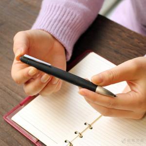 ボールペン 名入れ 無料 ラミー 2000 / 4色ボールペン 名入れ|bunguya|08
