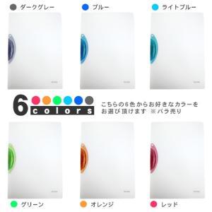 ライツ LEITZ カラークリップマジック|bunguya|02