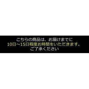 本革 ゴートヌメ A5サイズ 名入れ 無料 ミドリ midori MDノートバッグ 縦型|bunguya|03