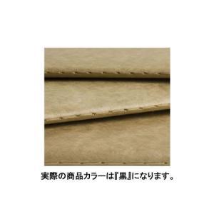 モレスキン MOLESKINE カイエ ルールドノート Xラージサイズ 横罫 3冊セット 黒|bunguya|02
