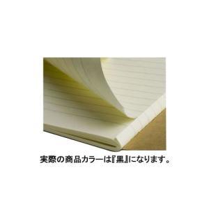 モレスキン MOLESKINE カイエ ルールドノート Xラージサイズ 横罫 3冊セット 黒|bunguya|03