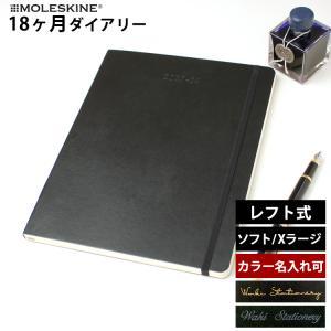 ●サイズ ・190×250mm  ●仕様 ・内容:208ページ ・ページ:中性紙 ・【情報ページ】 ...