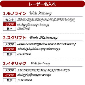 レーザー名入れ無料  2020年 手帳 4月始まり モレスキン 手帳 週間 ウィークリー ダイアリー(日本語版) スケジュール + ノート ハードカバー ポケット bunguya 11