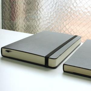 レーザー名入れ無料 モレスキン MOLESKINE ノートブック エクスパンデット ラージサイズ ハードカバー|bunguya|05
