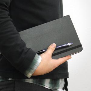 レーザー名入れ無料 モレスキン MOLESKINE ノートブック エクスパンデット ラージサイズ ハードカバー|bunguya|06