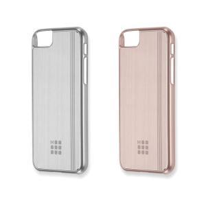 ●内容 ・iPhone 6/6s/7/8 専用 ・ハンギングパッケージ ・アルミニウム ・紛失時の連...
