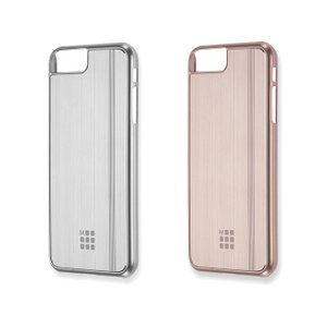 ●内容 ・iPhone 6 Plus/6s Plus/7 Plus/8 Plus 専用 ・ハンギング...