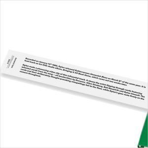 [限定]モレスキン MOLESKINE ボブ・ディラン ノートブック ラージサイズ|bunguya|05
