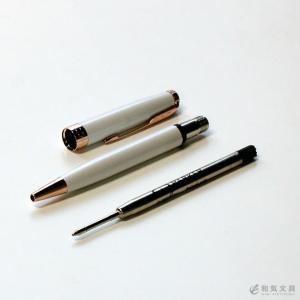 パーカー ボールペン 名入れ 無料 ソネット プレミアムパール PGT|bunguya|07