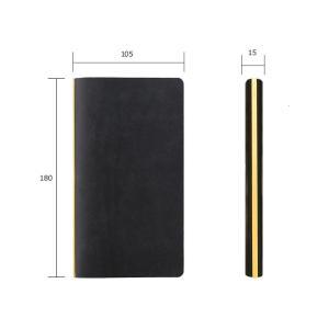 システム手帳 名入れ 無料 プロッター プエブロ ナローサイズ 11mm径 (カバーのみ) bunguya 11