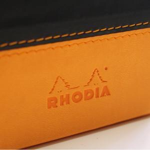 ロディア RHODIA ペン立て|bunguya|03