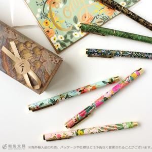 花柄 ギフト ライフルペーパー RIFLE PAPER CO. ボールペン 女性向けギフト プレゼント|bunguya|06