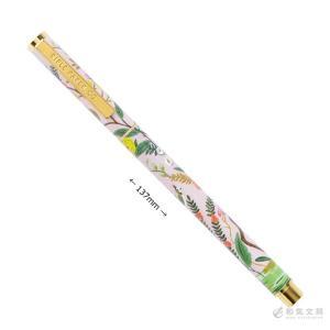 花柄 ギフト ライフルペーパー RIFLE PAPER CO. ボールペン 女性向けギフト プレゼント|bunguya|07
