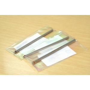 ステッドラー STAEDTLER 多機能ペン用替芯 / 10セット|bunguya