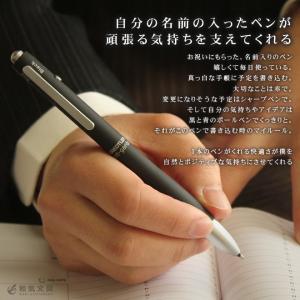 ボールペン 名入れ 無料 アバンギャルド 誕生日 プレゼント ギフト おしゃれ|bunguya|02