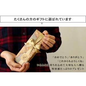 ボールペン 名入れ 無料 アバンギャルド 誕生日 プレゼント ギフト おしゃれ|bunguya|03