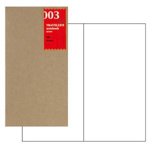 ●仕様 ・サイズ:H210×W110×D4mm ・無罫 ・ページ数:64ページ ・MD用紙(ステッチ...