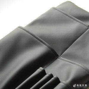 トライストラムス trystrams GT600 バッグインバッグL タテ|bunguya|03