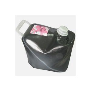 書道 墨汁・墨液 呉竹 パフォーマンス書道液 10kg|bunrindo-1