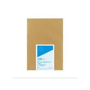 コクヨ ホ-14 上質方眼紙 B4 1mm目 ブルー刷り 単葉100枚入|bunsute