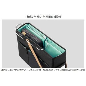 コクヨ カハ-HB11 ツールペンスタンド ハコビズ<Haco・biz>|bunsute|05